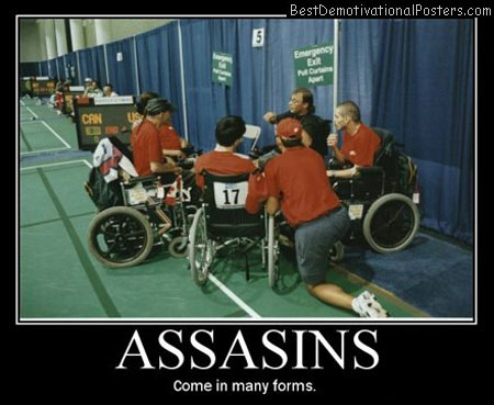 Assassins-Demotivational-Poster