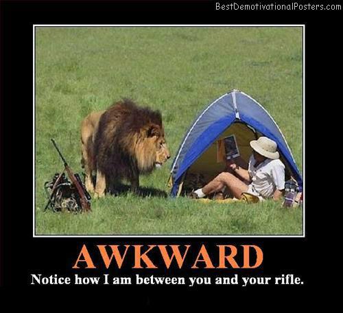 Awkward-Best-Demotivational-Poster