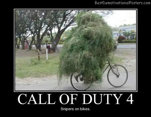 Call-Of-Duty-4-Demotivational-Poster