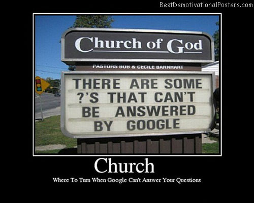 Church-of-God-Demotivational-Poster