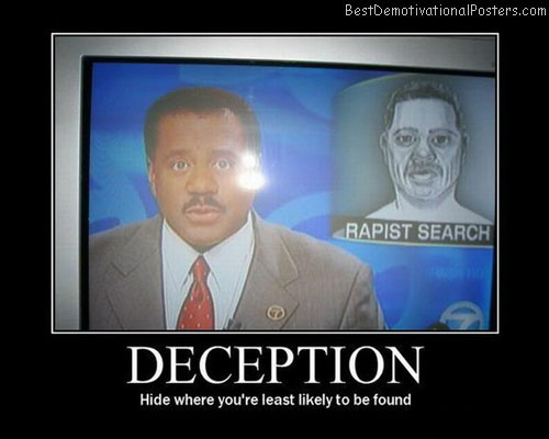 Deception-Demotivational-Poster