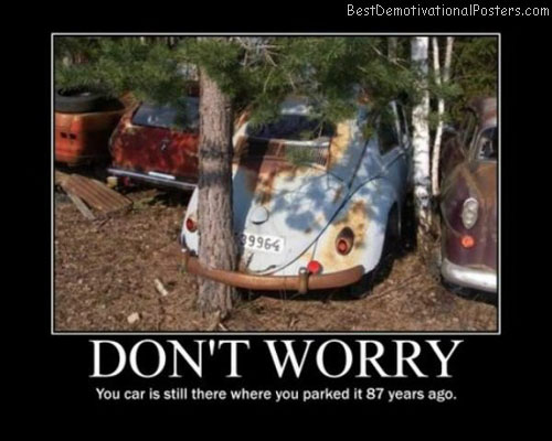 Don't-Worry-Demotivational-Poster