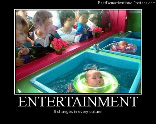 Entertainment-Best-Demotivational-Poster