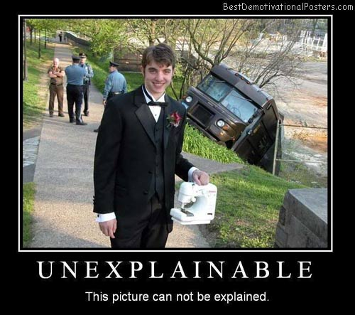 Explain-this-Best-Demotivational-poster