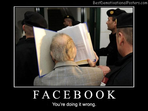 Real-Facebook-You're-doing-it-wrong