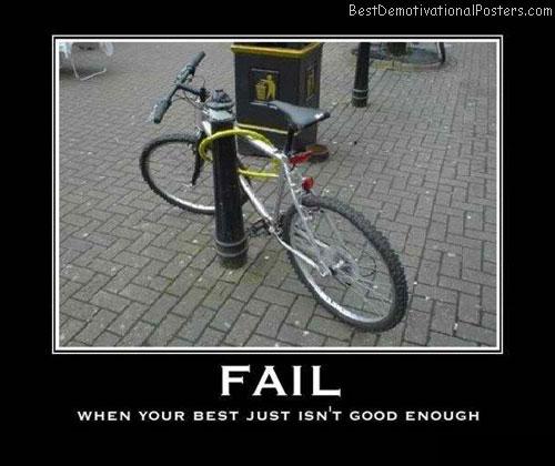 Fail-Bike Demotivational-Poster