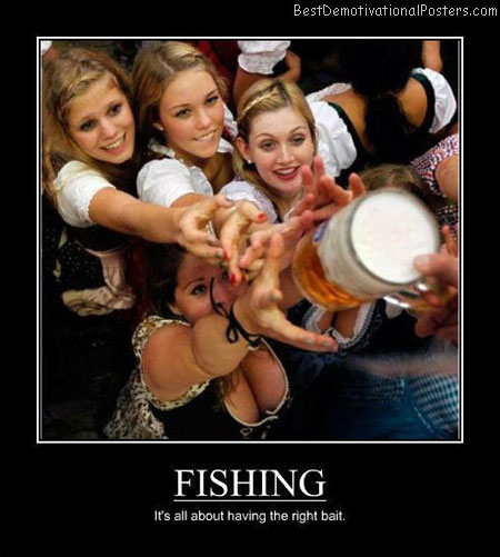 Fishing-Best-Demotivational-poster