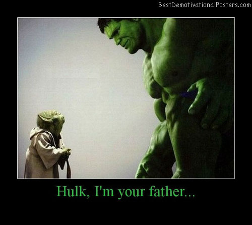 Hulk-Demotivational-Poster