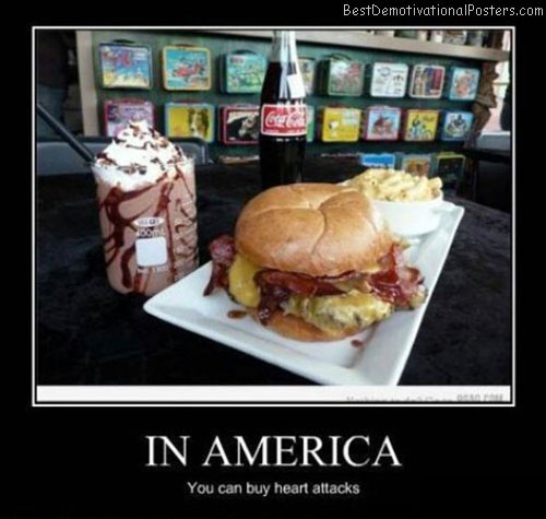 In-America-Best-Demotivational-poster
