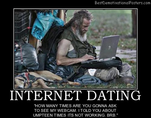 Internet-Dating-Demotivational-Poster