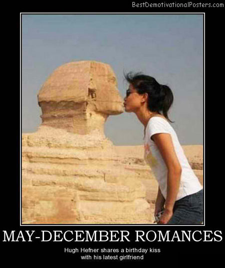 May-December-Romances-Demotivational-Poster