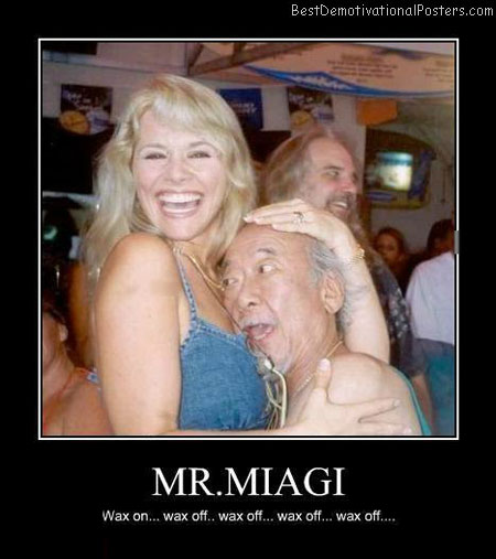 Mr.-Miagi-Best-Demotivational-Poster
