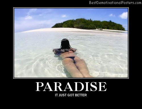 Paradise_it-just-got-better-best-demotivational_poster