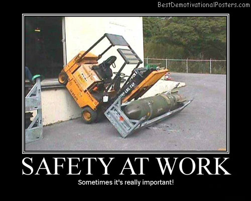 Safety-At-Work-Demotivational-Poster