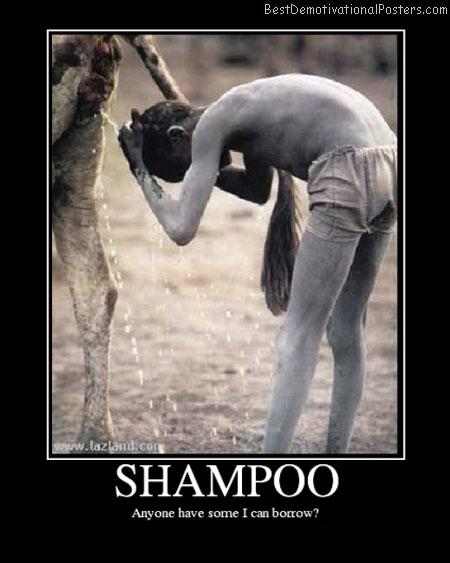 Shampoo-Demotivational-Poster