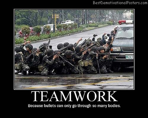 Teamwork-Demotivational-Poster