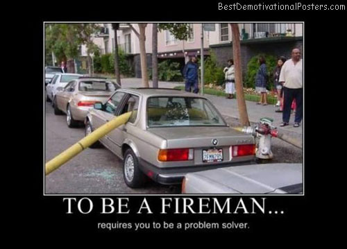 To-Be-A-Fireman-Demotivational-Poster