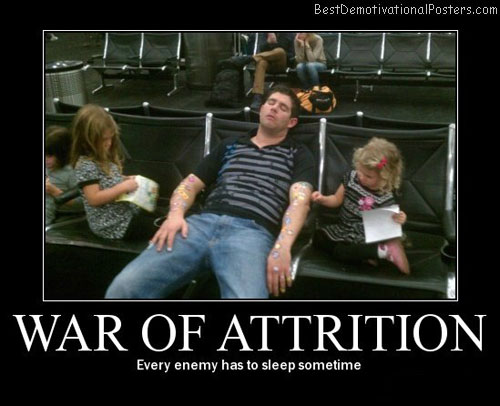 War-of-Attrition-Demotivational-Poster