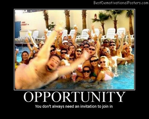demotivational_posters-Opportunity