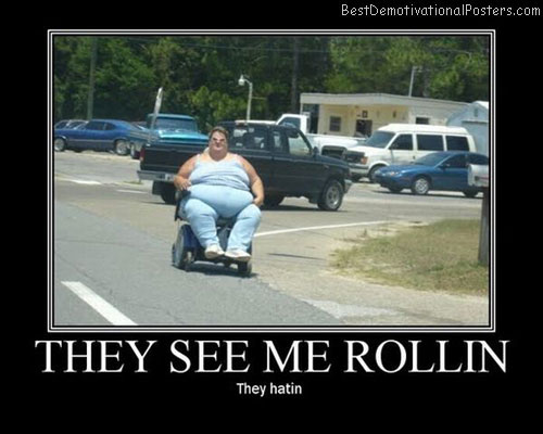 demotivational_posters-They-See-Me-Rollin