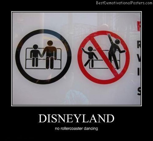 disneyland-Best-Demotivational-poster