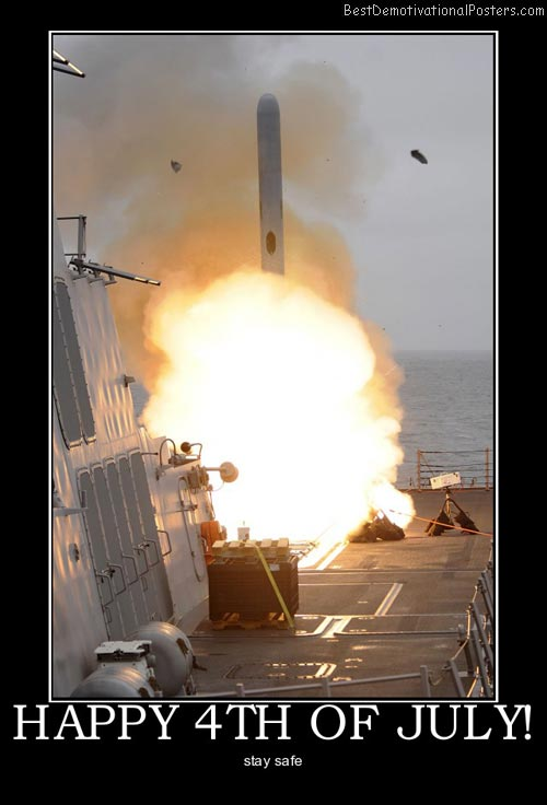 happy-4th-of-july-4th-tomahawk-demotivational-poster