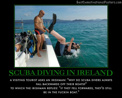 irish-scuba-diving-back-roll-technique-ireland-demotivational-poster