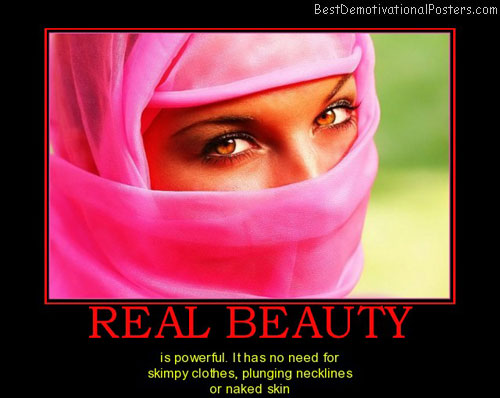 real-beauty-those-eyes-demotivational-poster