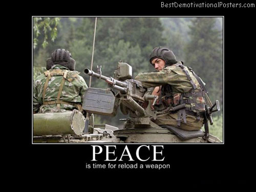 the_best_demotivational_posters-Peace