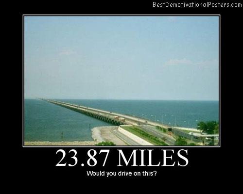 23.87 Miles