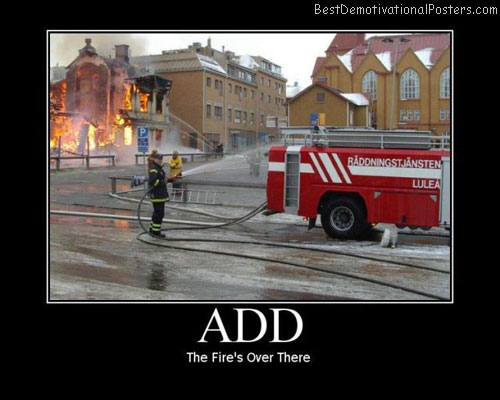 Add-Best-Demotivational-poster