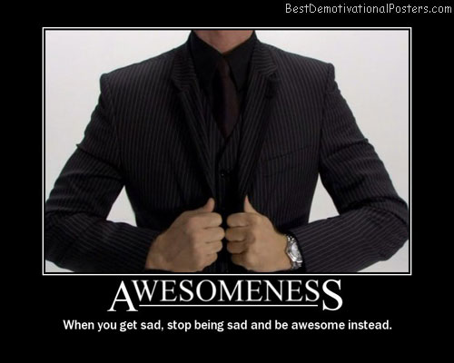 Awesomeness-Best-Demotivational-poster