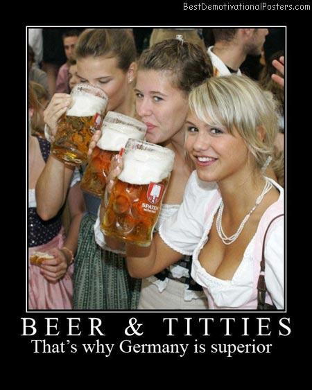 Beer-Best-Demotivational-poster