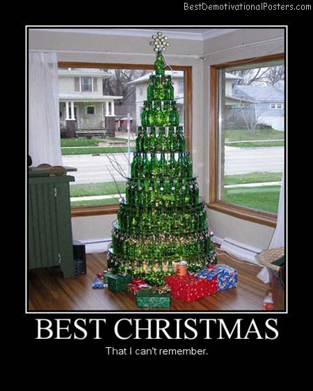 Best-Christmas-Best-Demotivational-Poster