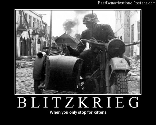 Blitzkrieg-Best-Demotivational-poster