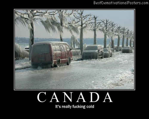 Canada-Best-Demotivational-poster