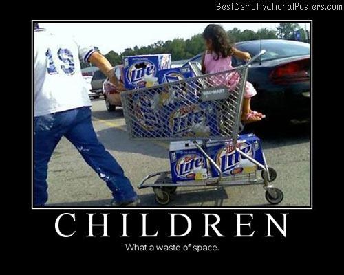 Children Space