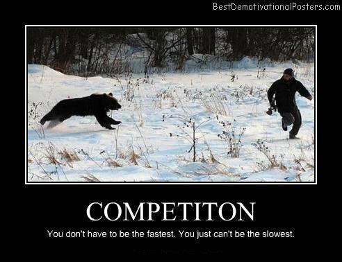Competition-1-Best-Demotivational-poster