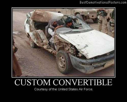 Custom-Convertible-Best-Demotivational-Poster