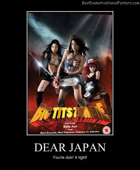 Dear-Japan-Best-Demotivational-poster