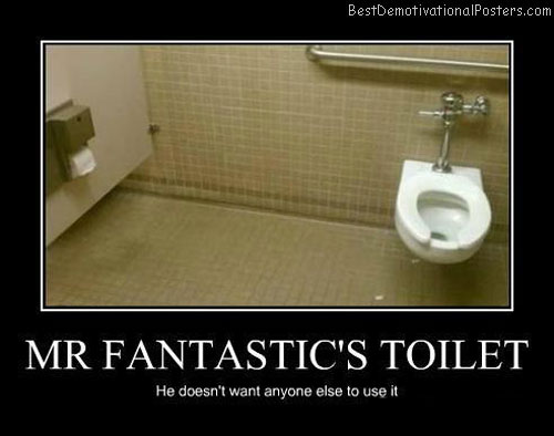 Fantastic-toilet-Best-Demotivational-poster