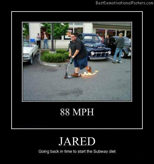 Jared-Best-Best-Demotivational-poster
