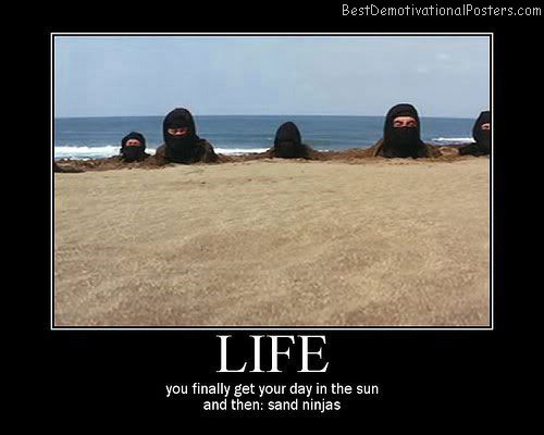 Life-Best-Demotivational-poster