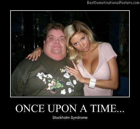 Once-upon-a-time-Best-Demotivational-poster