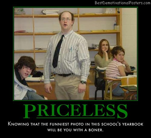 Priceless-Best-Demotivational-poster