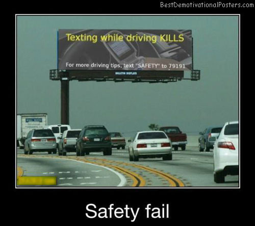 Safety-Fail-Best-Demotivational-Poster