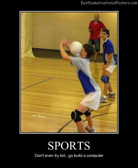 Sports-Best-Demotivational-poster