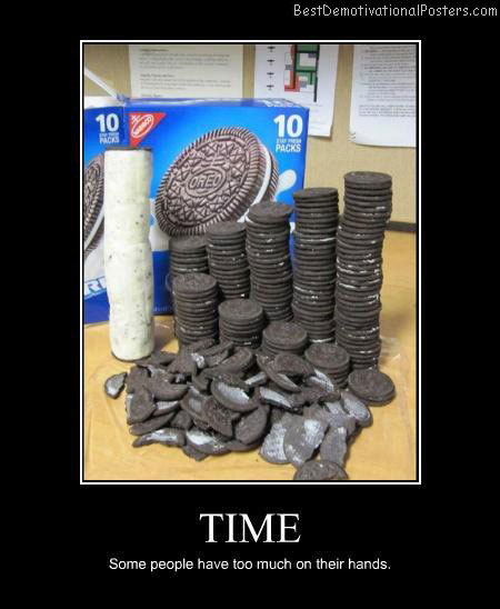 Time-Best-Demotivational-poster