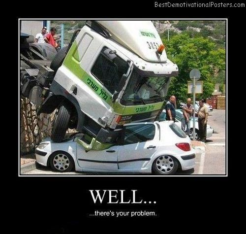 Well...-Best-Demotivational-poster