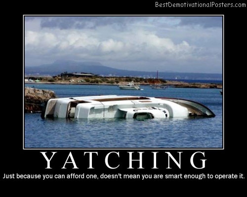 Yatching-Best-Demotivational-poster